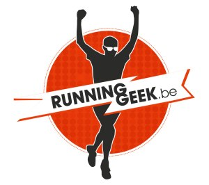 Running Geek blog course à pied