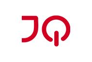 Jonathan Quique consultant web